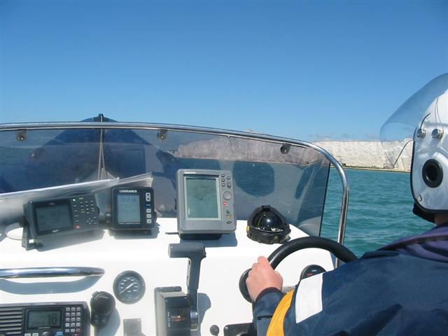 Click image for larger version  Name:Ramsgate 2005 033 (Small).jpg Views:128 Size:41.1 KB ID:12674
