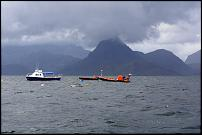 Click image for larger version  Name:Elgol.jpg Views:92 Size:81.5 KB ID:126769