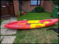 Click image for larger version  Name:kayak.jpg Views:71 Size:198.4 KB ID:126788
