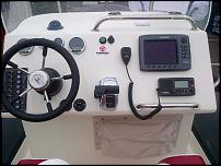 Click image for larger version  Name:Parker 750RS Console.jpg Views:344 Size:264.0 KB ID:126832