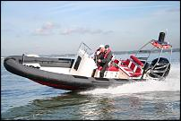 Click image for larger version  Name:IMG_6533.jpg Views:378 Size:96.1 KB ID:126833