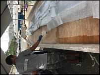 Click image for larger version  Name:IMG_0689.jpg Views:93 Size:101.3 KB ID:126916