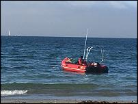 Click image for larger version  Name:IMG_4086.jpg Views:90 Size:97.0 KB ID:127008