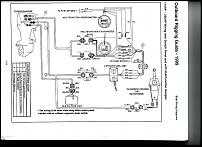 Click image for larger version  Name:yamaha-outboard-control-wiring-diagram-no-power-crank-the-hull-truth-boating.jpg Views:115 Size:113.0 KB ID:127102