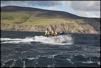 Click image for larger version  Name:Merlin catches some air.jpg Views:119 Size:71.7 KB ID:127343
