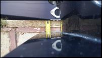 Click image for larger version  Name:Cavitation Plate 50mm Below Transom.jpg Views:97 Size:159.6 KB ID:127388
