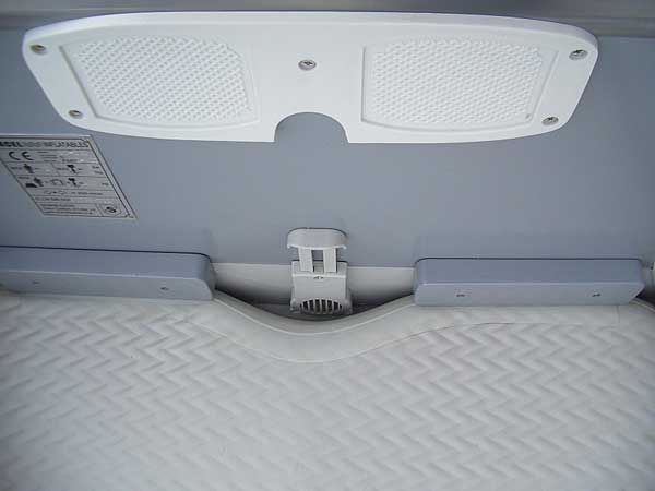 Click image for larger version  Name:Self-bailer-valve-internal-RS.jpg Views:61 Size:17.6 KB ID:127390