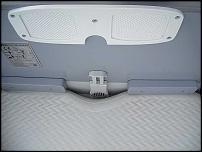 Click image for larger version  Name:Self-bailer-valve-internal-RS.jpg Views:104 Size:17.6 KB ID:127390