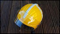 Click image for larger version  Name:Helmet1.jpg Views:107 Size:111.4 KB ID:127469