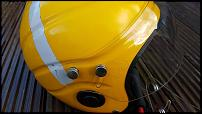 Click image for larger version  Name:Helmet2.jpg Views:107 Size:73.5 KB ID:127470