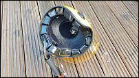 Click image for larger version  Name:Helmet3.jpg Views:111 Size:208.3 KB ID:127471
