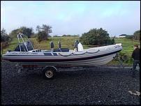 Click image for larger version  Name:rib with old seating.jpg Views:104 Size:129.9 KB ID:127582