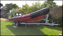 Click image for larger version  Name:Boat 2.jpg Views:280 Size:149.8 KB ID:127653