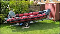 Click image for larger version  Name:Boat 42.jpg Views:276 Size:184.5 KB ID:127655