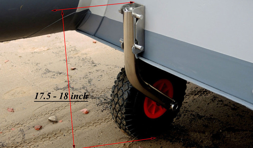 Click image for larger version  Name:launching_wheels_stainless_steel_1w.jpg Views:31 Size:159.5 KB ID:127728