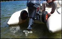 Click image for larger version  Name:flip_up_boat_launching_wheels.jpg Views:40 Size:139.2 KB ID:127729