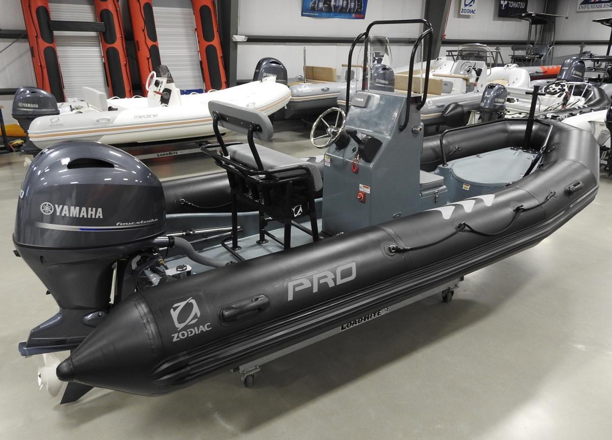 Click image for larger version  Name:Pro Patrol 550DP-F90 PVC Black (14).jpg Views:68 Size:132.9 KB ID:127746