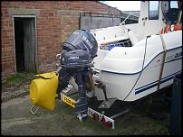Click image for larger version  Name:boat pics 004.jpg Views:93 Size:134.9 KB ID:127778