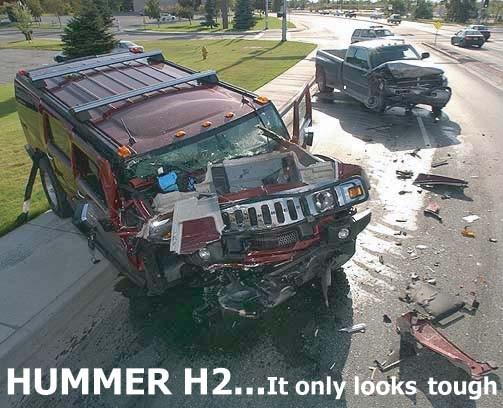 Click image for larger version  Name:Hummer.jpg Views:139 Size:72.2 KB ID:12785