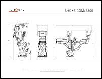 Click image for larger version  Name:SHOXS 5300 Web 3-View jpeg.jpg Views:123 Size:86.3 KB ID:127889
