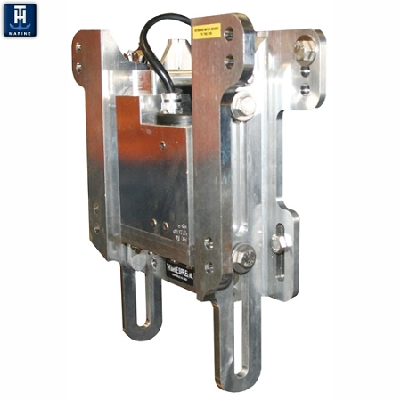 Click image for larger version  Name:ahjm-4-dp-atlas-micro-jacker-hydraulic-jack-plate-500.jpg Views:50 Size:78.4 KB ID:127931
