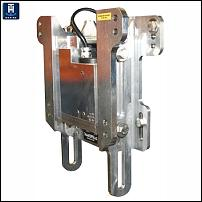 Click image for larger version  Name:ahjm-4-dp-atlas-micro-jacker-hydraulic-jack-plate-500.jpg Views:57 Size:78.4 KB ID:127931