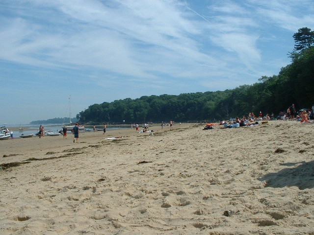 Click image for larger version  Name:beach.jpg Views:136 Size:97.7 KB ID:12802