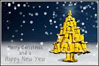 Click image for larger version  Name:Yellow-welly-xmas-tree.jpg Views:66 Size:53.4 KB ID:128028
