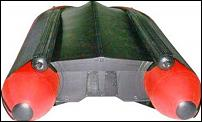 Click image for larger version  Name:Quicksilver speed tubes2.JPG Views:98 Size:56.6 KB ID:128241