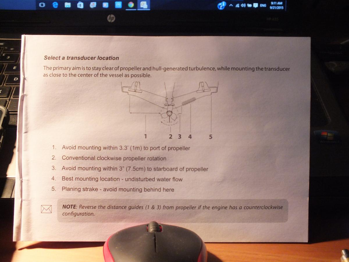 Click image for larger version  Name:DSCF0640 transducer diagram.jpg Views:58 Size:103.1 KB ID:128369