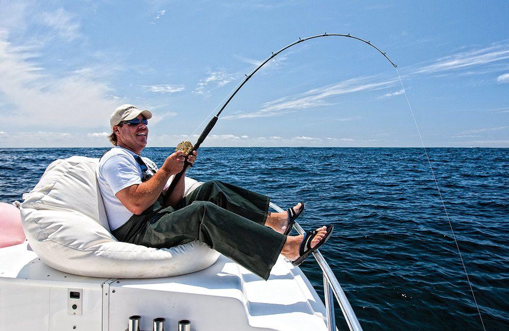 Click image for larger version  Name:boat-seating-long-runs-sls0617-btalk-02.jpg Views:62 Size:119.3 KB ID:128416