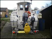 Click image for larger version  Name:boat pics 003.jpg Views:99 Size:121.6 KB ID:128425