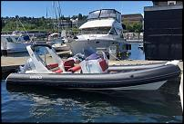 Click image for larger version  Name:E650 Seattle.JPG Views:124 Size:75.6 KB ID:128538