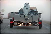 Click image for larger version  Name:trailer-lights.jpg Views:95 Size:27.3 KB ID:128670