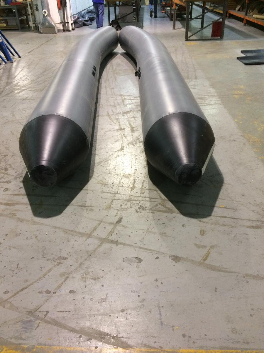 Click image for larger version  Name:hardnose redbay mill grey (5).jpg Views:42 Size:119.3 KB ID:128690