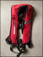 Click image for larger version  Name:Typoon Lifejacket.jpg Views:51 Size:150.3 KB ID:128725