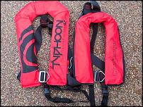 Click image for larger version  Name:Typhoon Lifejackets.jpg Views:41 Size:173.0 KB ID:128726