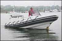 Click image for larger version  Name:Luna REscue Boat (2).jpg Views:254 Size:60.7 KB ID:128817
