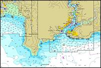 Click image for larger version  Name:Fowey entrance and area.jpg Views:124 Size:178.9 KB ID:128835