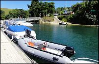 Click image for larger version  Name:Mixtow pontoon.jpg Views:128 Size:165.5 KB ID:128836