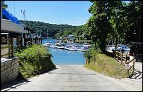 Click image for larger version  Name:Mixtow slipway.jpg Views:129 Size:168.1 KB ID:128837