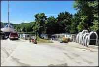 Click image for larger version  Name:Mixtow top of slipway.jpg Views:126 Size:158.5 KB ID:128838
