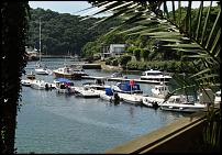 Click image for larger version  Name:Mixtow pontoon from cafe.jpg Views:130 Size:170.4 KB ID:128840