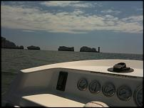 Click image for larger version  Name:IMG_0893.jpg Views:96 Size:171.9 KB ID:128847