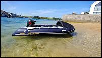 Click image for larger version  Name:20180622_salcombe_1024x576.jpg Views:83 Size:258.3 KB ID:128858