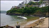 Click image for larger version  Name:20180610_southsands_1024x576.jpg Views:83 Size:117.2 KB ID:128860