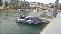 Click image for larger version  Name:Salcombe_normandy_pontoon.jpg Views:94 Size:213.6 KB ID:128861