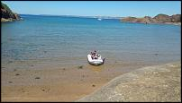 Click image for larger version  Name:HopeCoveSalcombe.jpg Views:77 Size:228.6 KB ID:128863