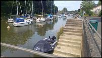 Click image for larger version  Name:20180623_totnes_1024x576.jpg Views:85 Size:292.2 KB ID:128864