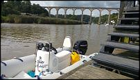 Click image for larger version  Name:20180915_calstock_1024x576.jpg Views:85 Size:176.7 KB ID:128865